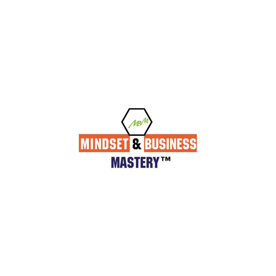 Kilpailutyö #                                        153                                      kilpailussa                                         Logo for My Business
