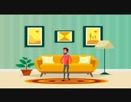 #17 для Create an advertising explainer animation от HorizonSD