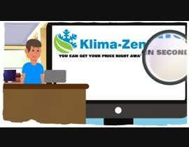 #15 cho Create an advertising explainer animation bởi mimazimi
