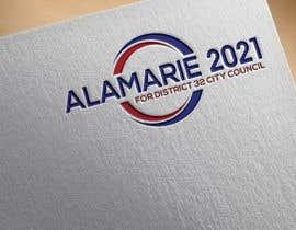 #170 pentru Campaign Logo de către foysalmahmud82
