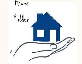 #4 for Design for the Welcome Folder for new home owners by atifahnur192