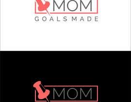 #11 cho Make My Logo bởi studiodecor
