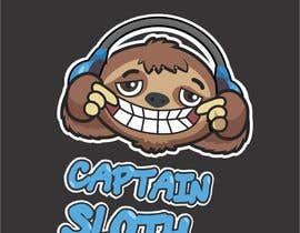 #35 for Captain Sloth by BiancaMB