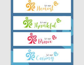 #93 cho Values for kids bởi iamyesarun