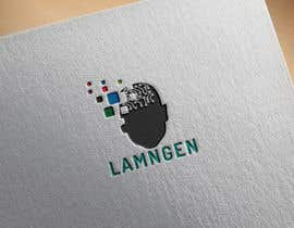 #62 cho Build me a logo bởi Ramimfr