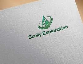 #405 for Logo Design by mdnazrulislammhp