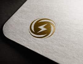 #3782 for I need a logo af alauddinh957
