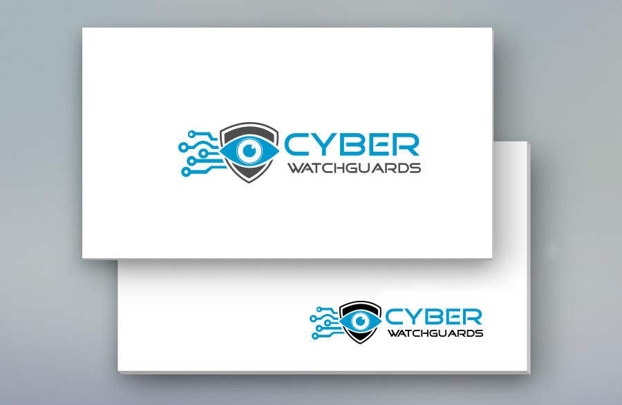 Конкурсная заявка №                                        212                                      для                                         Design Logo and Website Images