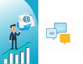 #13 untuk Create two images for use in software marketing (WordPress plugin repo assets) oleh kawshair