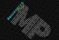 Bài tham dự #65 về Graphic Design cho cuộc thi Logo Design for Manuscript Proof