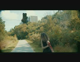 #20 for Film -----------  7 second clip   ------------  add 1 FX1 by jeevanspkota