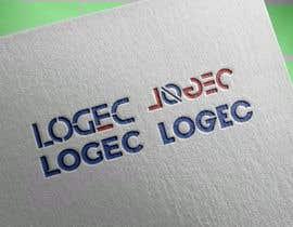 nº 14 pour Création d'un logo - 03/12/2019 08:29 EST par Waleed66666