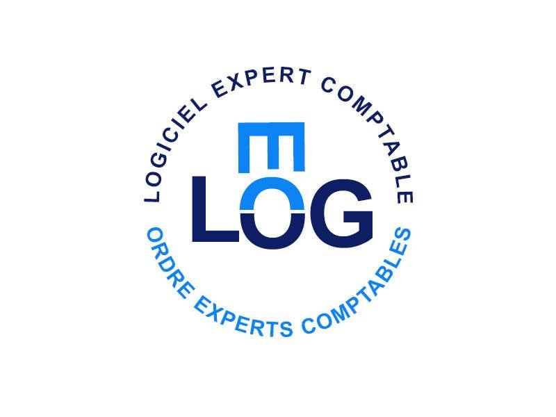 Proposition n°                                        20                                      du concours                                         Création d'un logo - 03/12/2019 08:29 EST