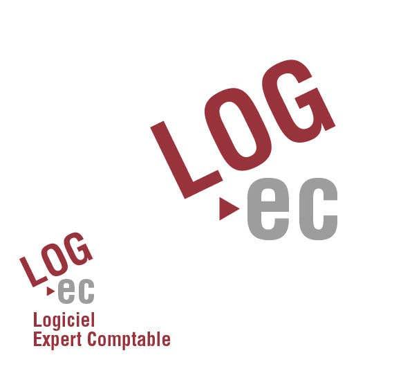Proposition n°                                        24                                      du concours                                         Création d'un logo - 03/12/2019 08:29 EST
