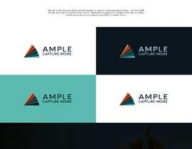 #1234 for Logo design for technology company that supports renewable energy by HIIIIIst