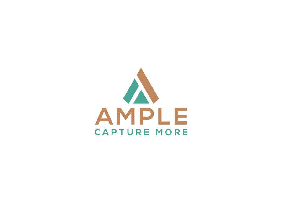 Contest Entry #653 for Logo design for technology company that supports renewable energy