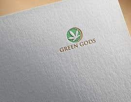 Nro 8 kilpailuun green gods käyttäjältä abrarbrian