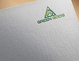 Nro 34 kilpailuun green gods käyttäjältä tomboy211449