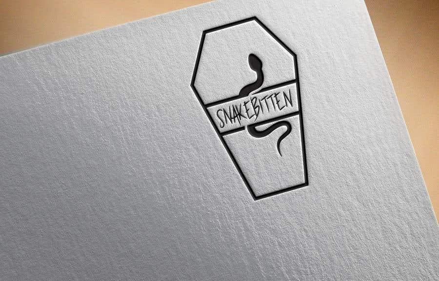 Contest Entry #20 for Logo Design