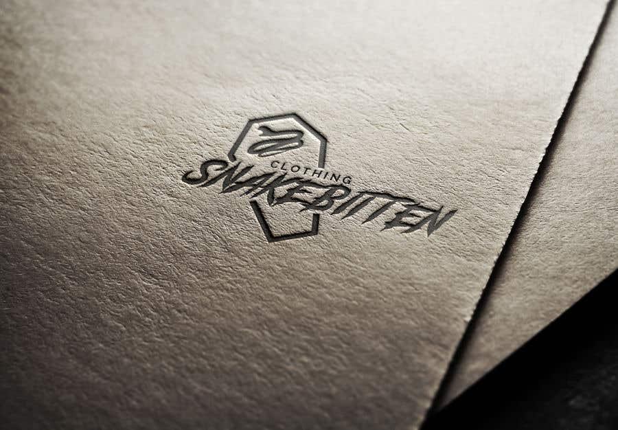 Contest Entry #35 for Logo Design