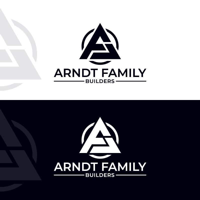Конкурсная заявка №148 для Design a unique company logo