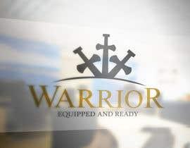 #5 untuk Kids Warrior logo oleh hiteshtalpada255