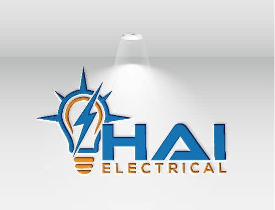"Contest Entry #124 for Create a ""Light bulb/globe"" logo"
