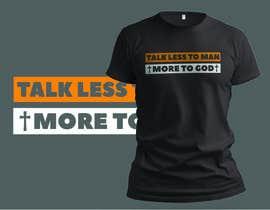 #178 cho T Shirt Design - 03/12/2019 21:41 EST bởi miltonbhowmik1
