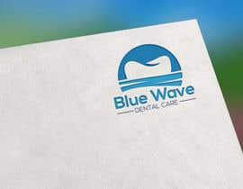 #39 untuk Create a logo for my company oleh designguru3222