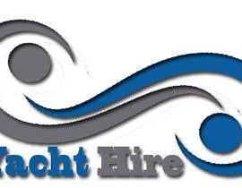 naveedmits tarafından Logo for a boat hire company için no 31