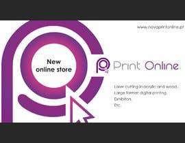 #14 untuk Create a facebook ad for a new e-commerce website oleh amitithape123