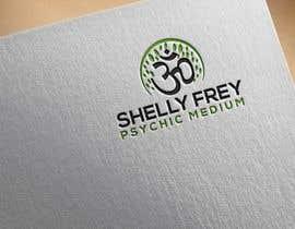 Nro 180 kilpailuun Logo Design käyttäjältä munsurrohman52