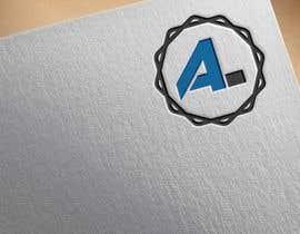 #91 cho Design a logo bởi foysalmahmud82