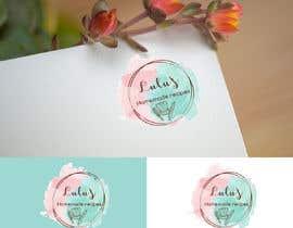 #38 untuk Logo design oleh sunny005