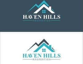 #111 para Haven Hills Properties - 2 por riponnath2090