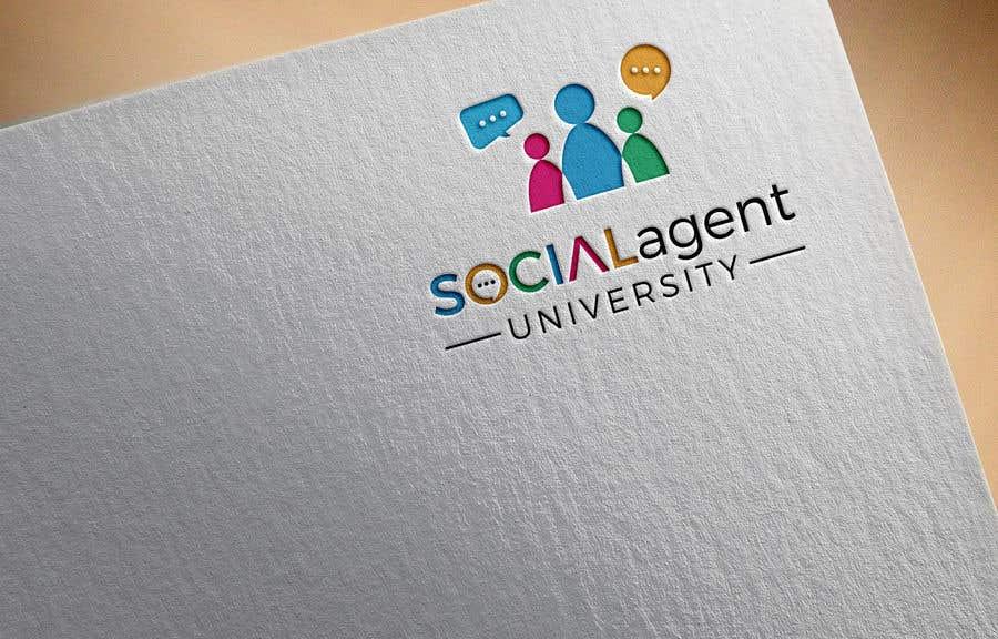 Конкурсная заявка №                                        363                                      для                                         Logo for my business