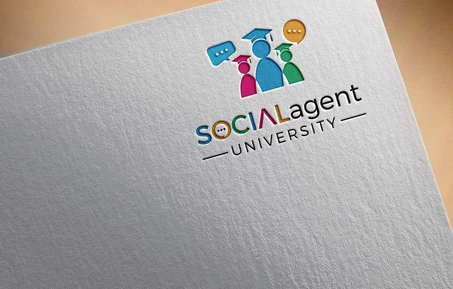 Конкурсная заявка №                                        367                                      для                                         Logo for my business