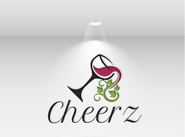 Entri Kontes #71 untukDesign a new logo