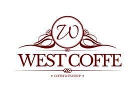#41 para West Coffee de boschista