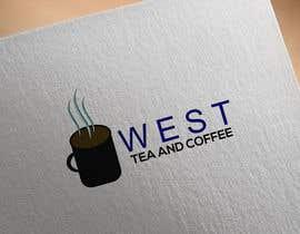 #48 cho West Coffee bởi BismillahDesign1