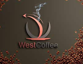 #56 cho West Coffee bởi abrcreative786