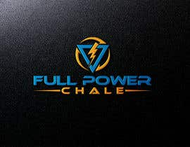 "mdsorwar306 tarafından I need a logo that has the words ""Full Power Chale"" and/or ""FPC"". Maybe a picture that shows strength and/or power. It needs to be able to be printed/embroidered on clothing ie T shirt için no 31"