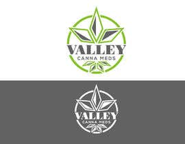 #61 for Logo For Online Cannabis Dispensary by subirray