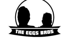 #3 untuk Logo design oleh LuckasDesigner