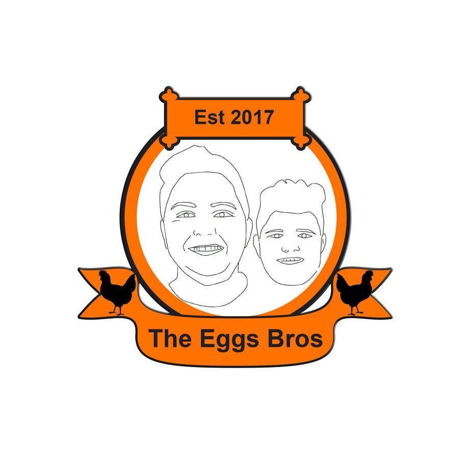 Participación en el concurso Nro.5 para Logo design