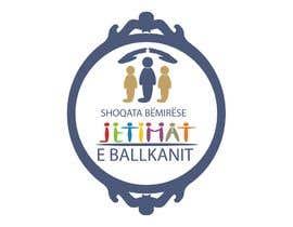 #257 for Update logo by ShaherIbrahim