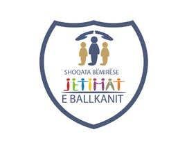 #259 for Update logo by ShaherIbrahim