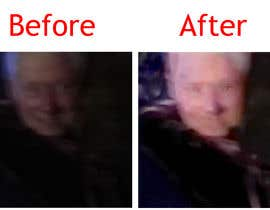rahimsk1994 tarafından Not enough pixels to clear a picture için no 19