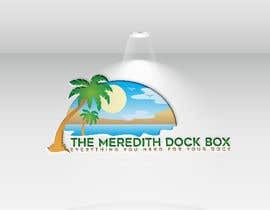 #135 cho Design a Logo for Dock/Pier Accessories bởi hossainmanik0147
