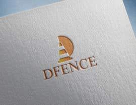 #323 cho Design a new logo bởi robinhosen376017
